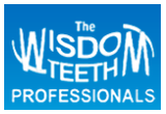 WISDOM TEETH Removal SYDNEY All 4 $970